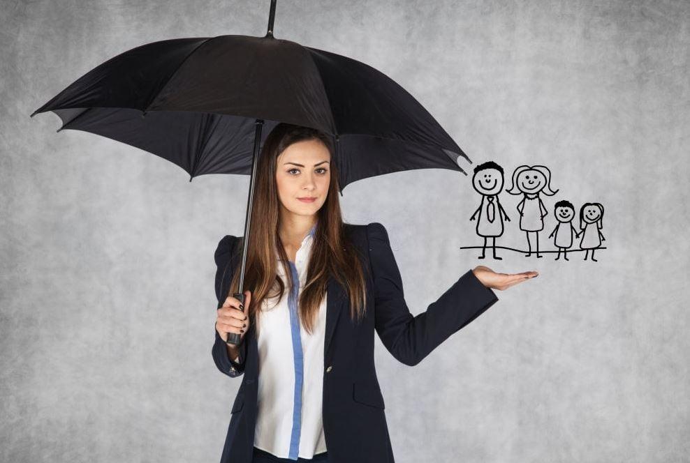 ¿A qué edad contratar seguro de decesos? – 3 Consejos
