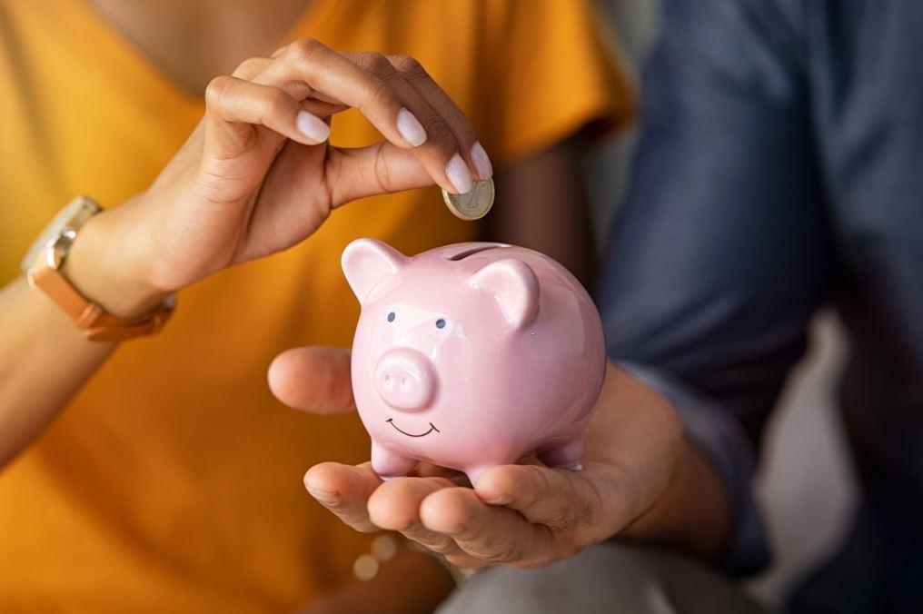 Seguros de decesos baratos: 3 Consejos para contratar