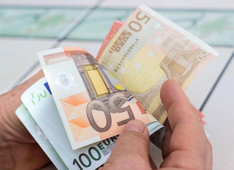 Precio seguro decesos: ¿Cuánto cuesta la póliza?